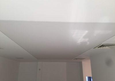 sedii-firma-stomatologic-samara-04-plafond-tendu